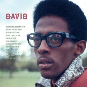 davidruffin