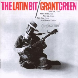 grantgreen_latin
