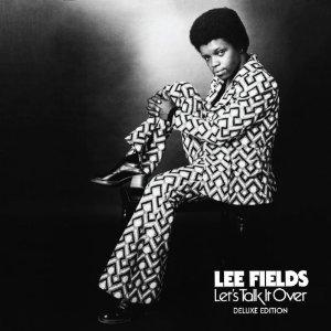 leefields_letstalk