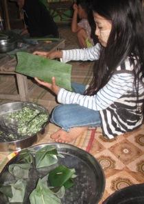 bamboo904