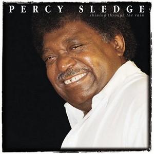 percy_shining