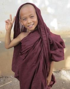 monksatrest13