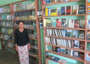 shelves0703